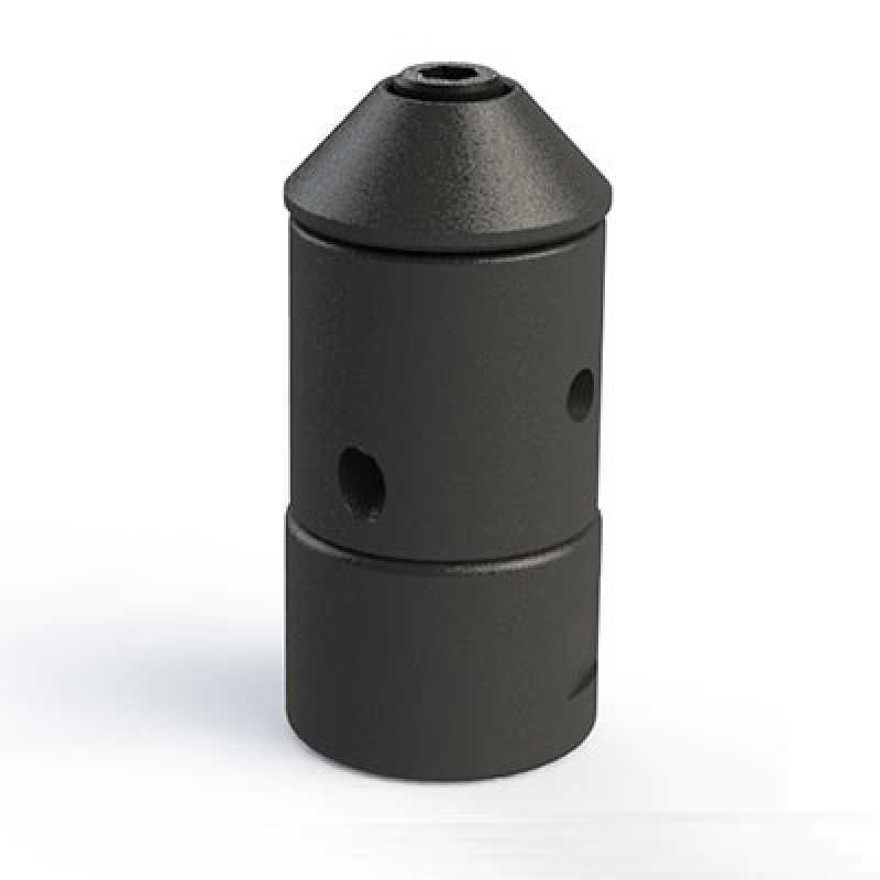 Bicos Rotativo para Hidrojateamento Maceió - Bico de Hidrojato para Limpeza