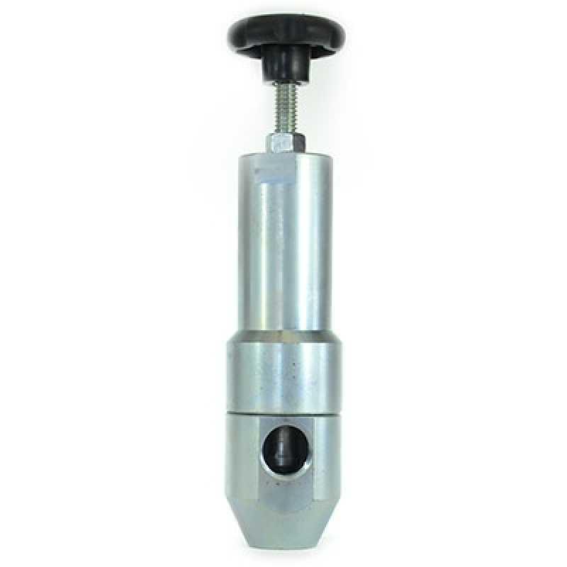 Fabricante de Válvula Reguladora de Pressão Automática Santos - Válvula Reguladora Pressão água