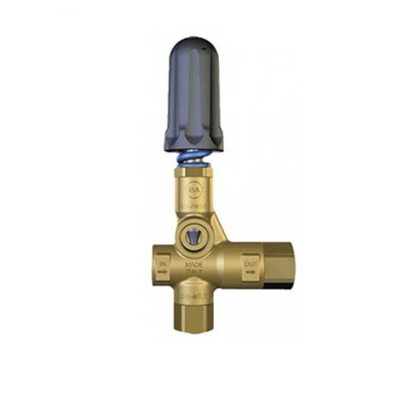 Fabricante de Válvula Reguladora de Pressão D'água Mato Grosso do Sul - Válvula Reguladora de Pressão água