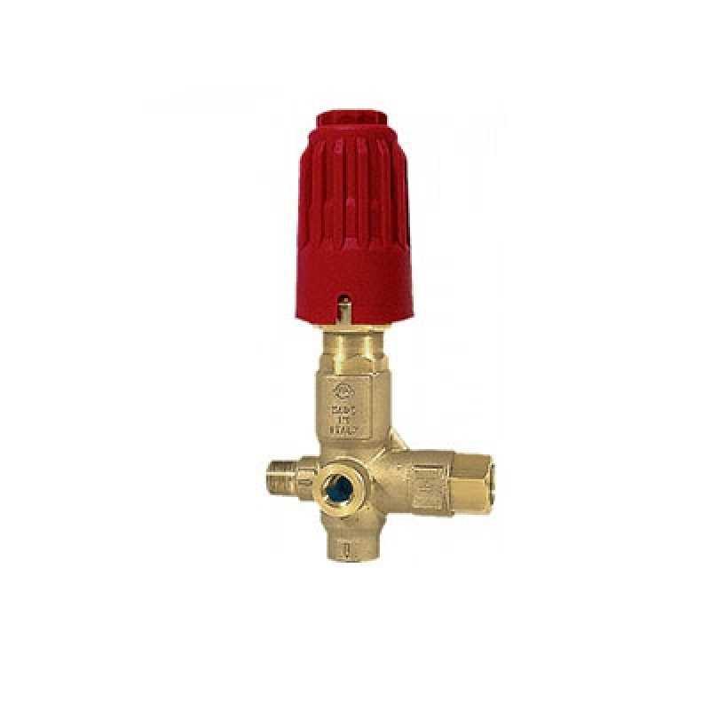 Fabricante de Válvula Reguladora de Pressão Hidráulica Vitória - Válvula Reguladora Pressão