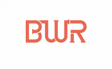 Mapa do site - BWR Bombas