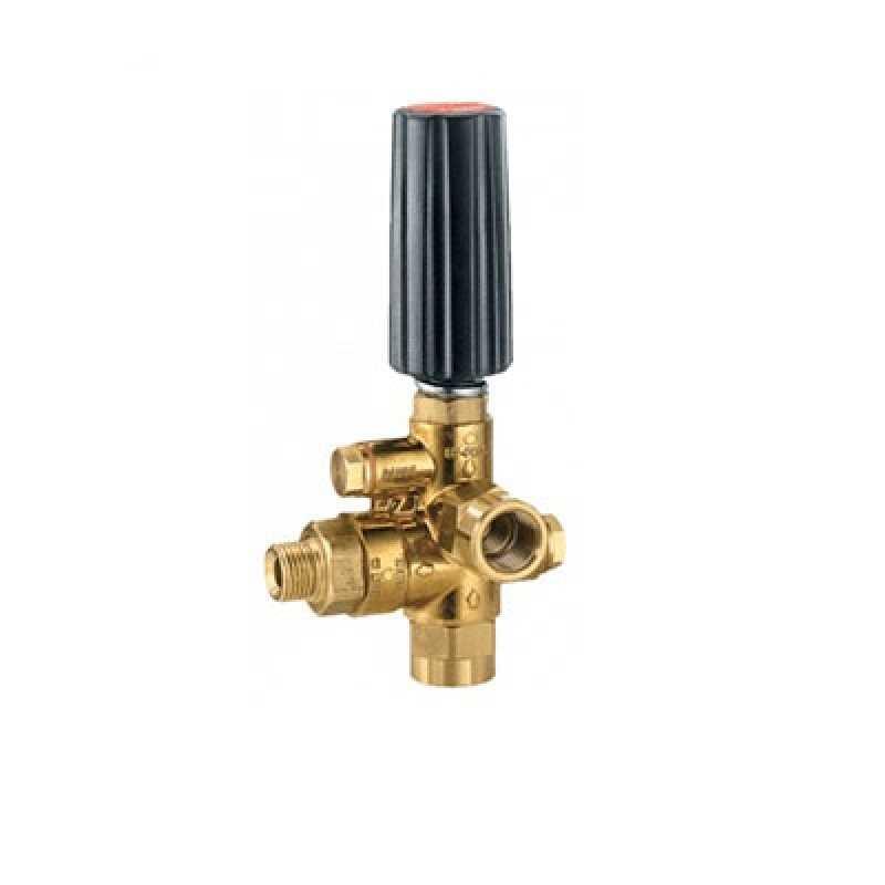 Onde Comprar Válvula Reguladora de Pressão D'água João Pessoa - Válvula Reguladora de Pressão Hidráulica
