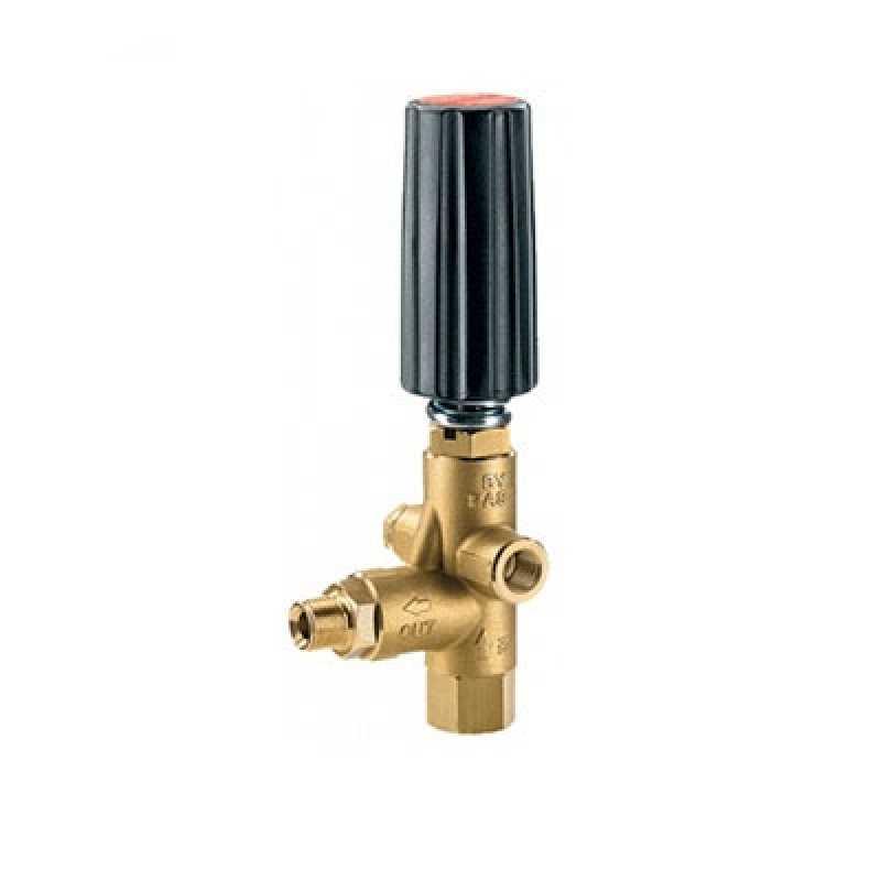 Onde Comprar Válvula Reguladora de Pressão Itapecerica da Serra - Válvula Reguladora de Pressão para água