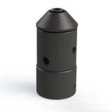 bicos rotativo para hidrojateamento Ferraz de Vasconcelos