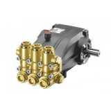 bomba de alta pressão industriais preço Taubaté