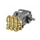 bombas de alta pressão industriais Carapicuíba