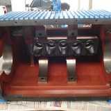 empresa de manutenção bomba de alta pressão de hidrojato Taboão da Serra