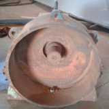 manutenção de bomba de vácuo aspiradora valor Taubaté