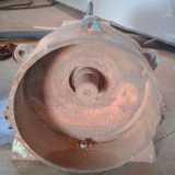 manutenção de bomba de vácuo para esgotamento de fossa  valor Belém