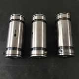 manutenção de bomba de alta pressão hidrojateamento
