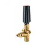 onde comprar válvula reguladora de pressão de água Rio Grande do Norte