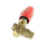 válvula reguladora de pressão para água Salvador